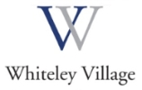 whiteley-village