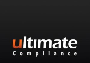 ultimate-compliance